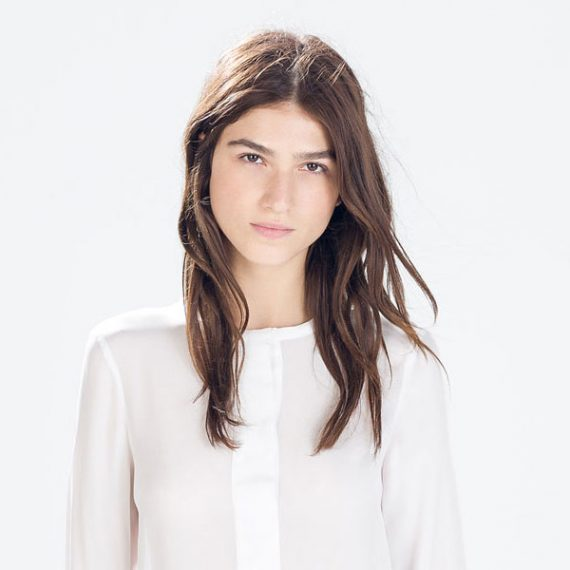 Laurel Marria